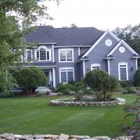 beacon-hill-estates-exteriors-26