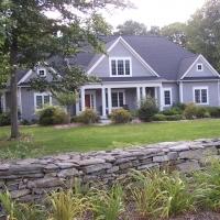beacon-hill-estates-exteriors-24