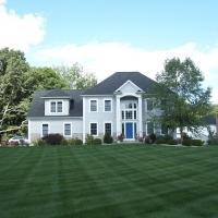 beacon-hill-estates-exteriors-23