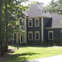 beacon-hill-estates-exteriors-21