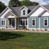 beacon-hill-estates-exteriors-19