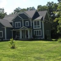 beacon-hill-estates-exteriors-18
