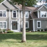 beacon-hill-estates-exteriors-15