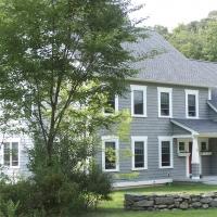 beacon-hill-estates-exteriors-14