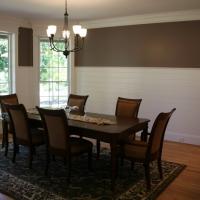 3197 Dining room