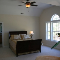 3237 Master Bedroom