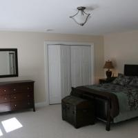 3258 Guest Bedroom