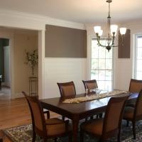 3201 Dining room