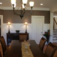 3204 Dining room