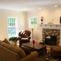 3211 Living Room