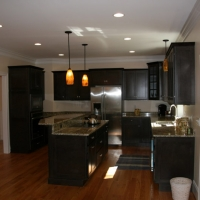 3225 Kitchen