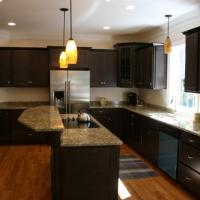 3226 Kitchen