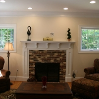 3235 Living Room