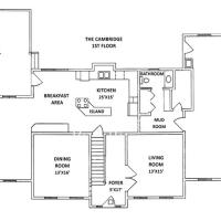 the-cambridge-1st-floor