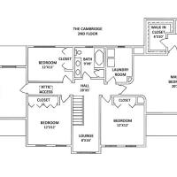 the-cambridge-2nd-floor