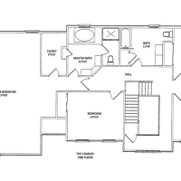 the-charles-2nd-floor