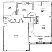 the-irvington-1st-floor