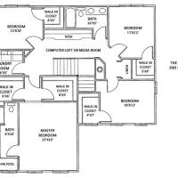 the-irvington-2nd-floor