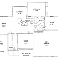 the-newbury-1st-floor