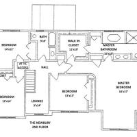 the-newbury-2nd-floor