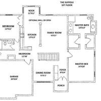 the-suffolk-1st-floor