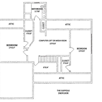 the-suffolk-2nd-floor