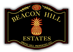 Beacon Hill Estates
