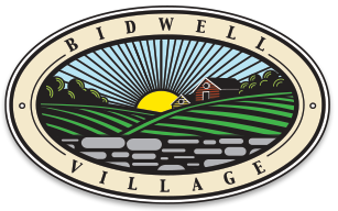 Bidwell Village