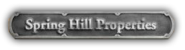 Spring Hill Properties, LLC
