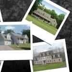 Sample Homes