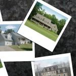 sph-home-design