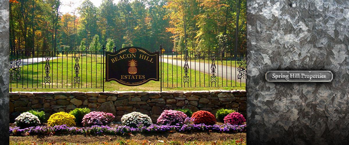 Beacon Hill Estates