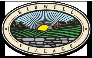 Bidwell Village